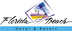 Florida Beach Hotel and Resort