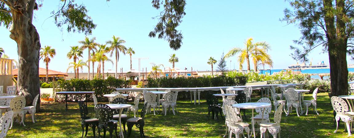 Florida Beach Hotel Lebanon